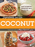 Superfoods for Life Coconut