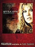 Natalie Grant: Relentless