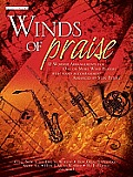 Winds of Praise