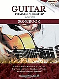 Guitar Praise & Worship, Level One [With CD]