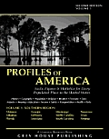 Profiles of America: Southern Region
