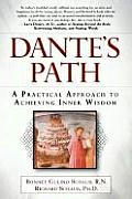 Dantes Path A Practical Approach To A
