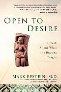 Open to Desire The Truth about...