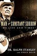 Man of Constant Sorrow My Life & Times