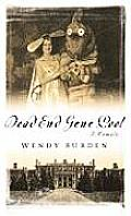Dead End Gene Pool A Memoir