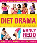 Diet Drama Feed Your Body Move Your Body Love Your Body