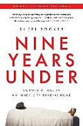 Nine Years Under Coming of Age in an Inner City Funeral Home