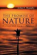 Promise of Nature (04 Edition)