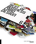 Best of Business Card Design #6: Best of Business Card Design
