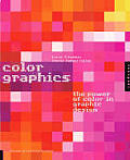 Color Graphics Power Of Color In Graphic