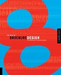 The Best of Brochure Design 8 Cover