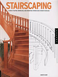 Stairscaping A Guide To Buying Remodeling & De