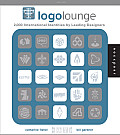 Logolounge: 2,000 International Identities by Leading Designers Cover