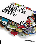The Best of Business Card Design 6 (Best of Business Card Design)