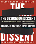 Design of Dissent (05 Edition)