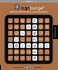 Logolounge 4 2000 International Identities by Leading Designers