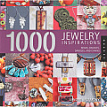 1000 Jewelry Inspirations Beads Baubles Dangles & Chains