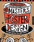 New Master's of Poster Design: Poster Design for the Next Century