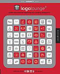 Logolounge 3 2000 International Identies by Leading Designers