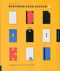 Best of Business Card Design #8: The Best of Business Card Design 8