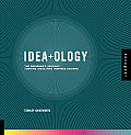 Idea+ology: The Designer's Journey: Turning Ideas Into Inspired Designs Cover