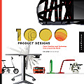 1000 Product Designs