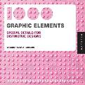 1000 Graphic Elements mini