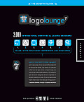 Logolounge 7 2000 International Identities by Leading Designers