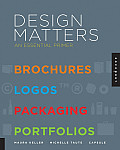 Design Matters: An Essential Primer