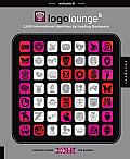 Logolounge 6: 2,000 International Identities by Leading Designers (Logolounge)
