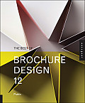 Best of Brochure Design #12: The Best of Brochure Design