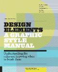 Design Elements (2ND 14 Edition)