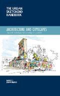 Urban Sketching Handbook...