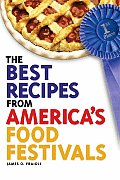 Best Recipes Americas Food Festivals