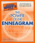 Complete Idiots Guide to the Power of the Enneagram