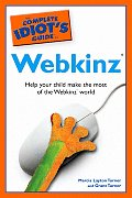 Complete Idiots Guide To Webkinz