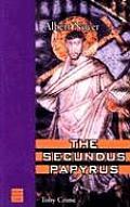 Secundus Papyrus