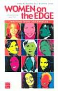 Women on the Edge Writing from Los Angeles