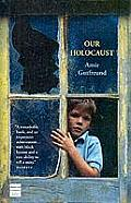Our Holocaust (06 Edition) Cover