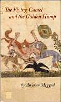 Flying Camel & The Golden Hump