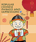 Popular Chinese Phrases and Expressions (Chinese Quick Guides)