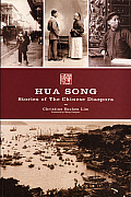 Hua Song Stories Of The Chinese...