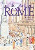 Inside Ancient Rome (Inside)