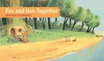 Fox & Hen Together