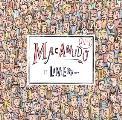 Macanudo #01: Macanudo No. 1