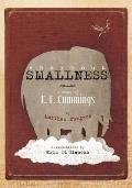 Enormous Smallness: A Story of e. e. cummings