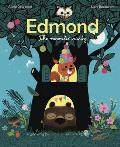 Edmond the Moonlit Party