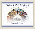 Soul Collage Evolving An Intuitive Collage Process for Self Discovery & Community