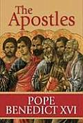 Apostles The Origin of the Church & Their Co Workers