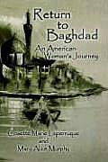 Return To Baghdad